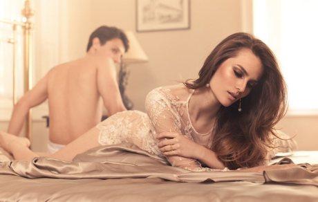 Carol Fontaneti por Renné Castrucci para Vogue Online - 6